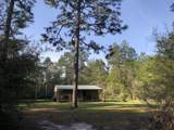 117 Firefly Trail - Photo 6