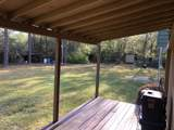 117 Firefly Trail - Photo 9