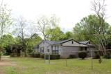 397 Georgia Street - Photo 3