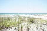 2891 Scenic Gulf Drive - Photo 17