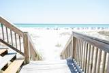 2891 Scenic Gulf Drive - Photo 18