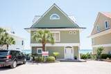 2891 Scenic Gulf Drive - Photo 2