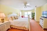 2891 Scenic Gulf Drive - Photo 7