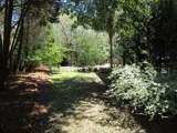 549 Eden Drive - Photo 51