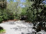 549 Eden Drive - Photo 52