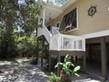 549 Eden Drive - Photo 8