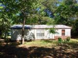 537 Squirrel Road - Photo 1