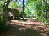 537 Squirrel Road - Photo 40