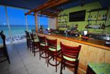 16819 Front Beach Road - Photo 47