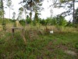 44 acres 4714 Co. Hwy 89 - Photo 23