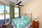 15100 Emerald Coast Parkway - Photo 13