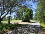Parcel 2 Bunker Place Drive - Photo 3