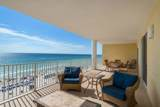 10611 Front Beach Road - Photo 21