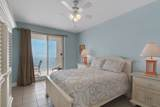 10611 Front Beach Road - Photo 24