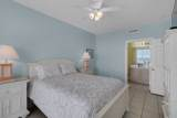10611 Front Beach Road - Photo 26