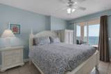 10611 Front Beach Road - Photo 28