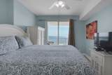 10611 Front Beach Road - Photo 29