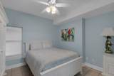 10611 Front Beach Road - Photo 32