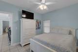10611 Front Beach Road - Photo 33