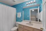 10611 Front Beach Road - Photo 35