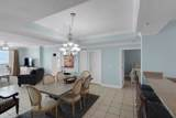 10611 Front Beach Road - Photo 36