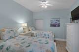 10611 Front Beach Road - Photo 37