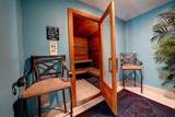 10611 Front Beach Road - Photo 43
