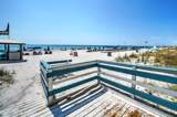 10611 Front Beach Road - Photo 45
