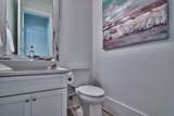 45 Sandy Shores Ct. - Photo 16