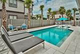45 Sandy Shores Ct. - Photo 2
