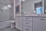 45 Sandy Shores Ct. - Photo 23