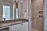 45 Sandy Shores Ct. - Photo 26