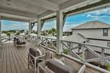 45 Sandy Shores Ct. - Photo 49