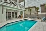 45 Sandy Shores Ct. - Photo 5