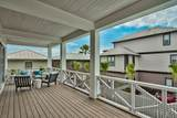 45 Sandy Shores Ct. - Photo 52