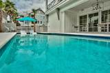 45 Sandy Shores Ct. - Photo 6