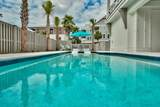 45 Sandy Shores Ct. - Photo 7