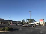 3371 Gulf Breeze Parkway - Photo 13