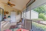 646 Bayou Drive - Photo 18