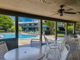 3605 Co Highway 30A - Photo 9