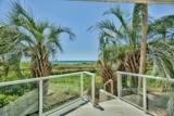 4205 Beachside Two Drive - Photo 19