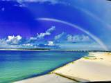 100 Gulf Shore Drive - Photo 17