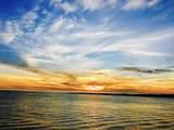 100 Gulf Shore Drive - Photo 18
