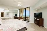 100 Gulf Shore Drive - Photo 26