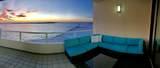 100 Gulf Shore Drive - Photo 4