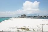 100 Gulf Shore Drive - Photo 50
