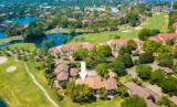 5407 Tivoli Terrace Drive - Photo 57
