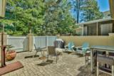 17 Courtyard Drive - Photo 6