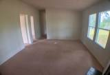 69 Lake Rosemary Circle - Photo 12