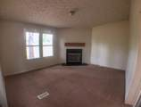 69 Lake Rosemary Circle - Photo 13